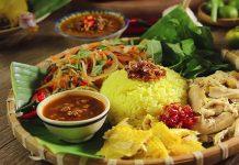Đi tour du lịch Hội An thì nên chọn ăn những loại đặc sản nào?
